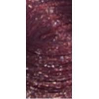 Previa Colour 6.68 Dunkles Violettblond Rot 100 ml