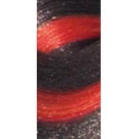 Previa Colour K4 Kupfer 100 ml