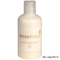 MOODPIECE Repair Conditioner 1000 ml