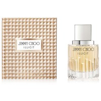Jimmy Choo Illicit EdP 40 ml