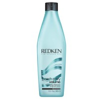 Redken Volume Beach Envy Shampoo 300 ml