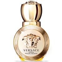 Versace Eros Pour Femme EdP 30 ml