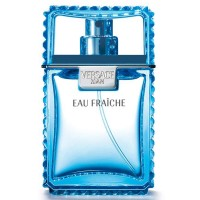 Versace Man Eau Fraîche EdT 30 ml