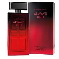 Elizabeth Arden Red Door Always Red EdT 50 ml