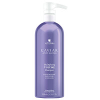 Alterna Caviar Multiplying Volume Shampoo 1000 ml