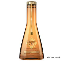 L'Oréal Professionnel Mythic Oil Shampoo für normales bis feines Haar 1000 ml