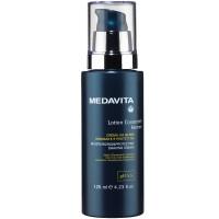 Medavita Moisturizing & Protecting Shaving Cream 125 ml