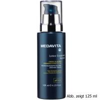 Medavita Moisturizing & Protecting Shaving Cream 50 ml