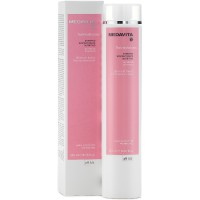 Medavita Nutritive Shampoo 250 ml