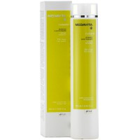 Medavita Curling Shampoo 250 ml