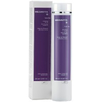 Medavita Colour Protection Shampoo 250 ml