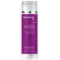 Medavita Colour Protection Shampoo 55 ml