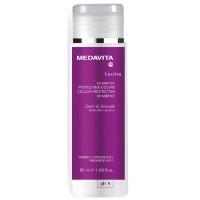 Medavita Colour Protection Shampoo 55 ml
