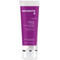 Medavita Colour Protection Hair Mask 50 ml