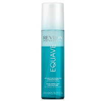 Revlon Equave Instant Detangling Conditioner 200 ml