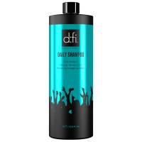 Revlon d:fi Daily Shampoo 1000 ml