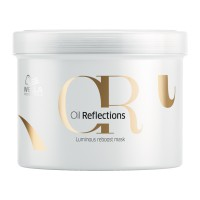 Wella Professional Oil Reflections Mask 500 ml