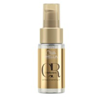 Wella Professional Oil Reflections Smoothening Oil 30 ml