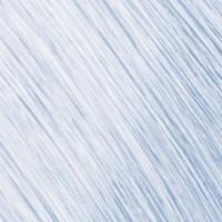 Goldwell Topchic Depot Blonding-Cream Ash 250 ml