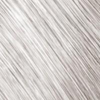 Goldwell Topchic Depot  ultra blond beige naturell 12 BN 250 ml