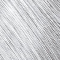 Goldwell Topchic Depot ultra blond beige silber 12 BS 250 ml