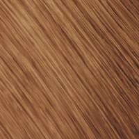 Goldwell Topchic Depot topas 8 KN 250 ml