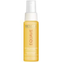 Revlon Equave Instant Beauty Sun Protection Detangling Conditioner 50 ml
