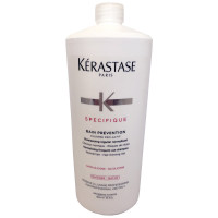 Kérastase Spécifique Bain Prevention 1000 ml