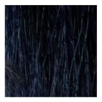 Eslabondexx Color 1.10 blauschwarz 100 ml