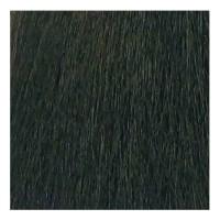Eslabondexx Color 3 dunkelbraun 100 ml