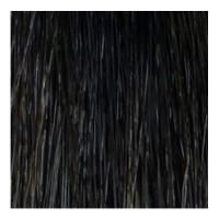 Eslabondexx Color 4.77 mittelbraun intensivbraun 100 ml