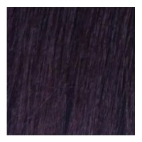 Eslabondexx Color 5.24 hellbraun irise kupfer 100 ml
