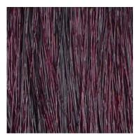 Eslabondexx Color 5.52 hellbraun mahagoni irise 100 ml