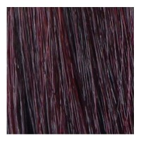 Eslabondexx Color 6.5 dunkelblond mahagoni 100 ml