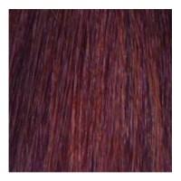 Eslabondexx Color 7.24 mittelblond irise kupfer 100 ml