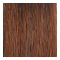 Eslabondexx Color 7.4 mittelblond kupfer 100 ml