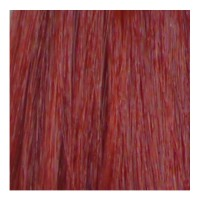 Eslabondexx Color 7.66 mittelblond intensiv rot 100 ml
