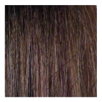 Eslabondexx Color 8.72 hellblond braun irise 100 ml