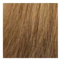 Eslabondexx Color 9.32 llichtblond gold irise 100 ml