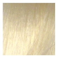 Eslabondexx Color 900 lichtblond ultra 100 ml