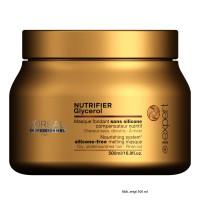 L'oréal Professionnel Serie Expert Nutrifier Maske 200 ml