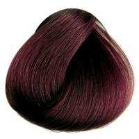 Selective ColorEvo Cremehaarfarbe 5.66 hellbraun intensiv-rot 100 ml