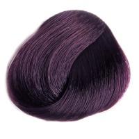 Selective ColorEvo Cremehaarfarbe 6.7 dunkelblond violett 100 ml
