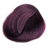 Selective ColorEvo Cremehaarfarbe 6.76 dunkelblond violett-rot 100 ml