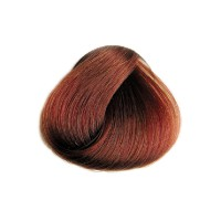 Selective ColorEvo Cremehaarfarbe 7.64 mittelblond rot-kupfer 100 ml
