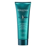 Kérastase Resistance Bain Therapiste 250 ml