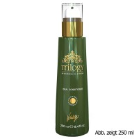 Vitality's Trilogy Ideal Conditioner 450 ml