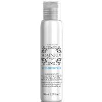 Roverhair Somnium D'ARGAN Conditioner 30 ml