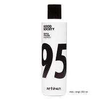 Artego Good Society Gentle Volume 95 Shampoo 1000 ml