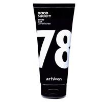 Artego Good Society Every Day 78 Conditioner 200 ml
